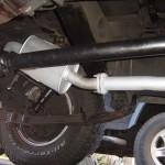 109-new-exhaust-silencer
