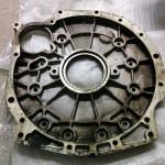 200tdi-torque-converter-hou
