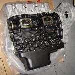 RR-Eng-build-Turner-unwrap