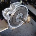 RR-Eng-build-clutch