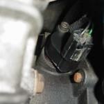 Range Rover Speedo Repair