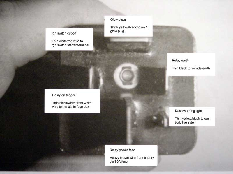 Key Switch Wiring Diagram In Addition Kohler Engine Wiring Diagrams