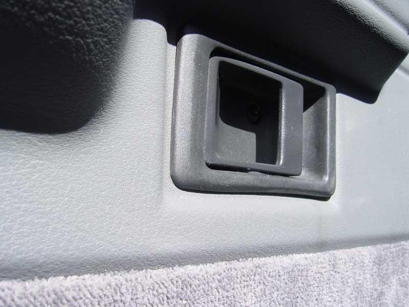 Range Rover Classic/ Discovery I Door Lock Repair — Nick\'s Land ...