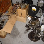 range-rover-partsboxes